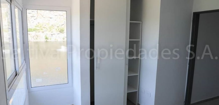 DUPLEX HOUSING EN LOS PRADOS 2 LA CALERA LIQUIDO!!