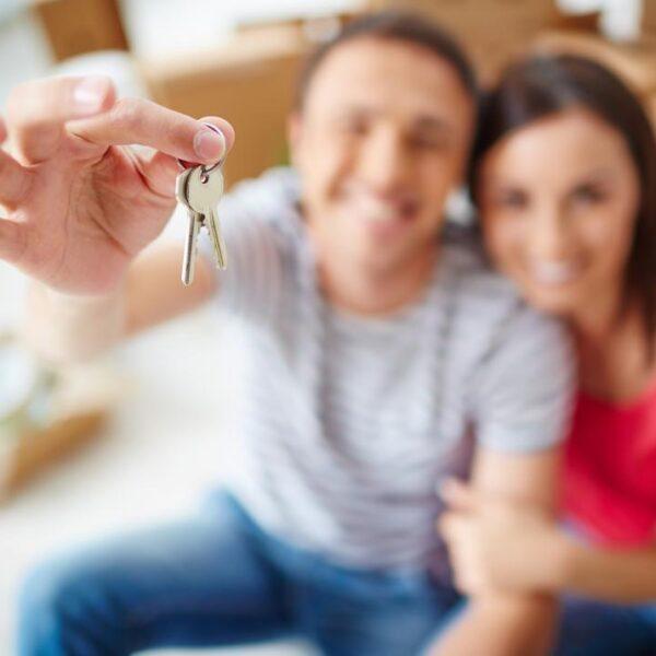 Vía hipoteca, se podrá acceder a U$S 100 mil sin impuesto del 30%