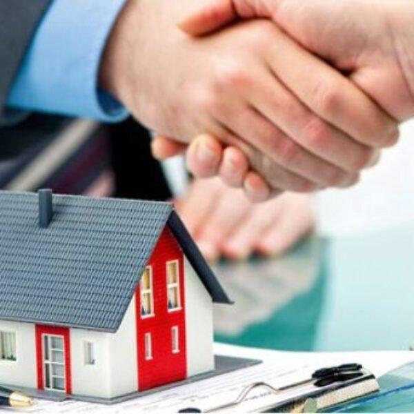 ¿Qué se debe tener en cuenta antes de solicitar un préstamo hipotecario?