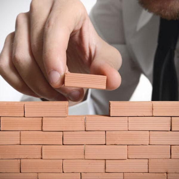 Las 10 claves para saber si es momento de invertir en ladrillos