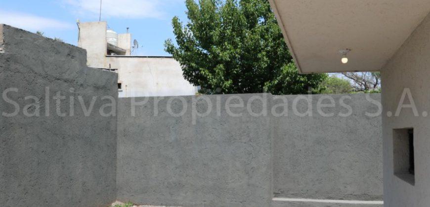 DUPLEXS EN HOUSING CUESTA COLORADA VENDO!