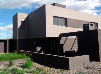 ULTIMA UNIDAD EN VENTA HOUSING CUESTA COLORADA
