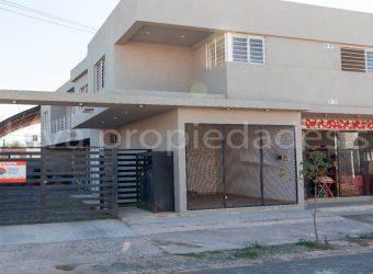 HOUSING EN LOS PRADOS 2 LA CALERA VENDO