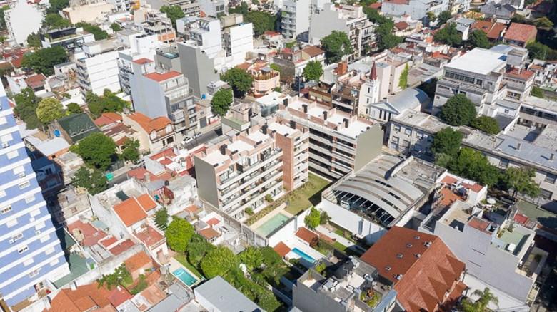 Auguran recuperación importante del sector inmobiliario post-cuarentena