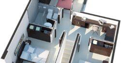 PACHA HOUSING – Unidades de 1 y 2 dormitorios – AL ALCANCE DE TODO