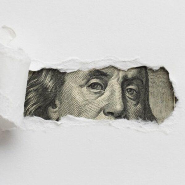 Con qué hubieses ganado más plata hoy si invertías hace 30 años: ¿plazo fijo, acciones, bonos o ladrillo?