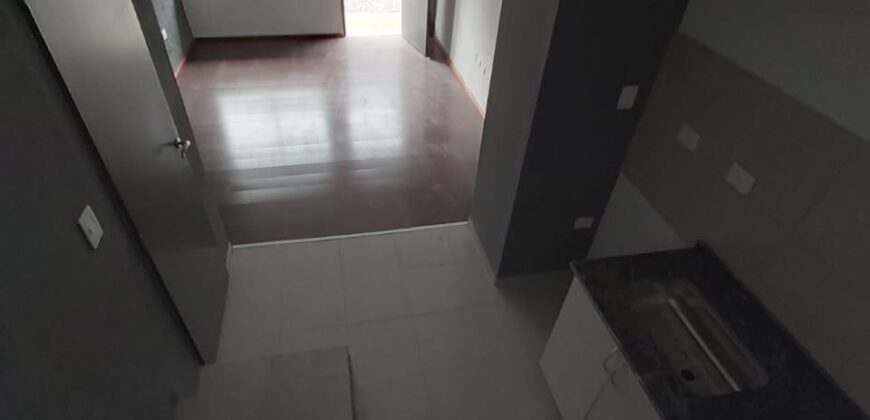 HOUSING LOS AROMOS – DUPLEX A LA VENTA