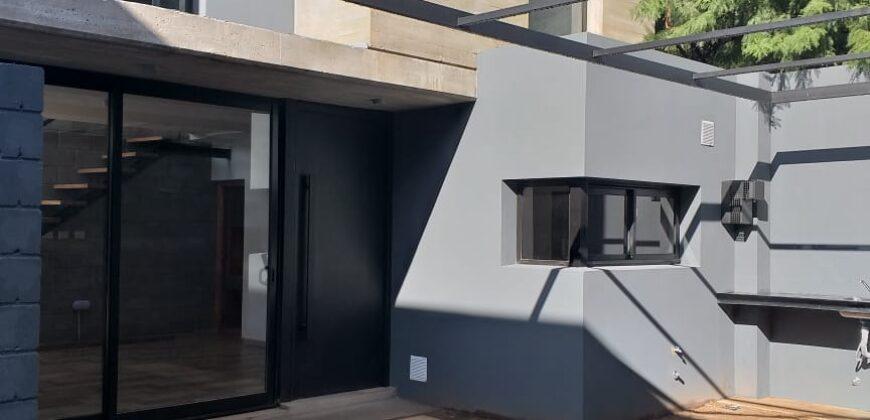 DUPLEX A LA VENTA 2 DORMITORIOS – HOUSING CUESTA COLORADA