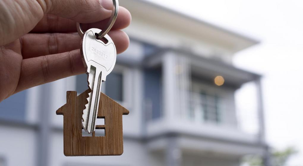 Construcción: la casa propia se reinventa