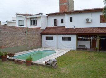 Venta Casa B° Uritorco, Calle Jose Roque Arias
