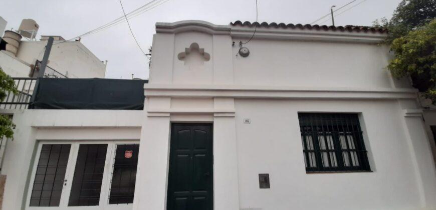 CASA 3 DORMITORIOS EN VENTA NUEVA CORDOBA.